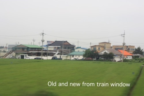 20110822-101827.jpg