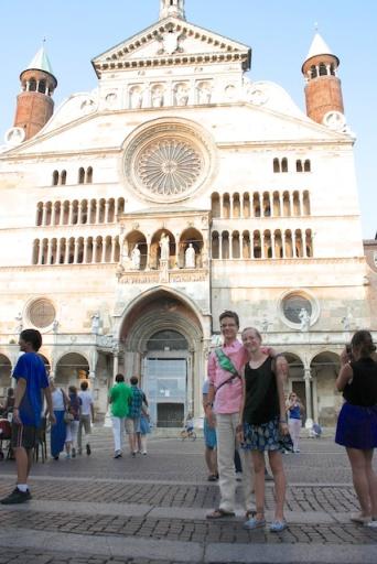 Cremona  289