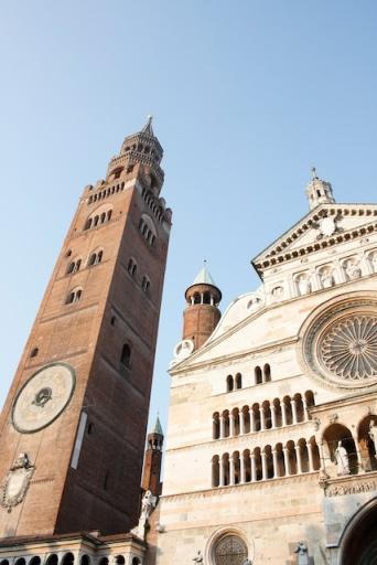 Cremona  291