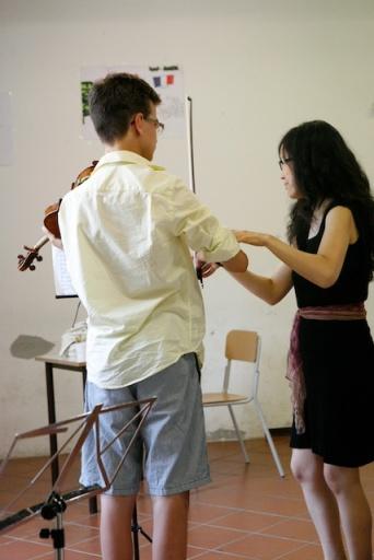 violin  306