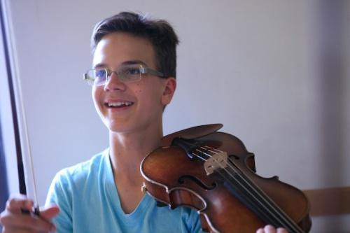 violin1  308