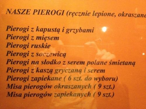 polskie  321